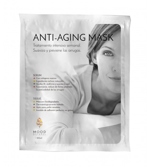 anti-aging-mask-mascara-anti-edat