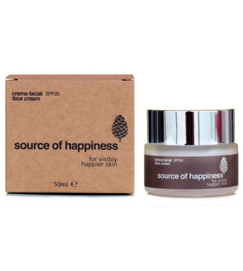 source-of-happiness-crema-facial-diaria