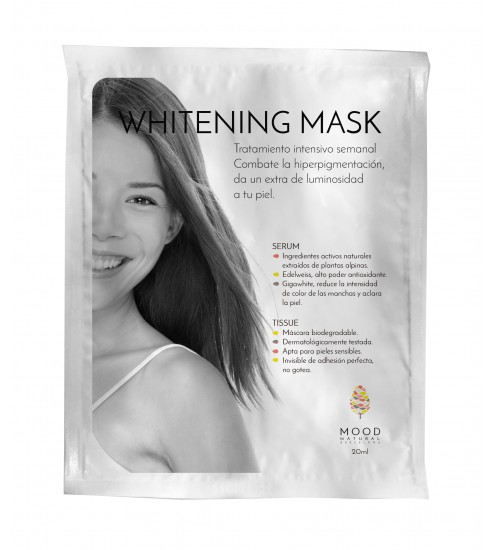 whitening-mask-mascara-illuminadora-