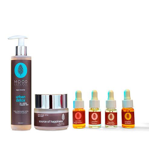 comprar cosmetica natural